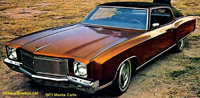 chevy-monte-carlo-1971