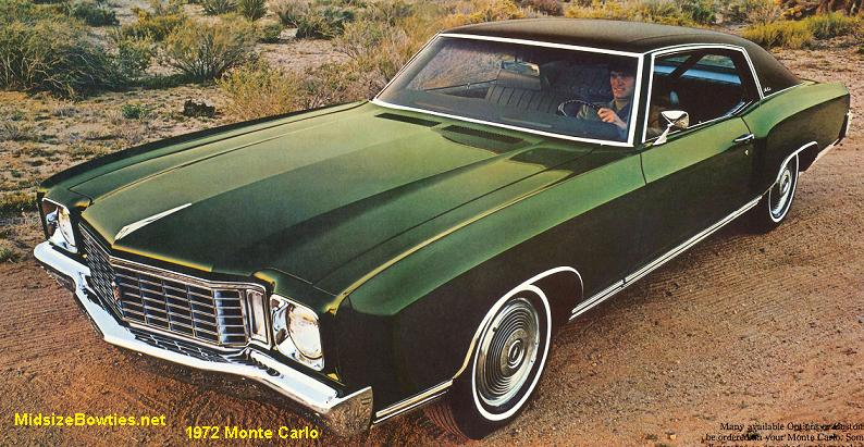 chevy-monte-carlo-1972