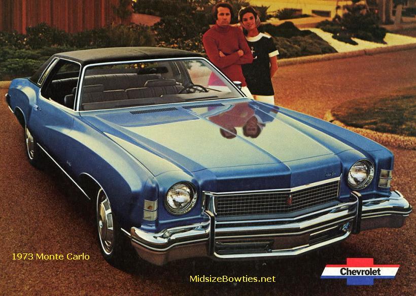 chevy-monte-carlo-1973