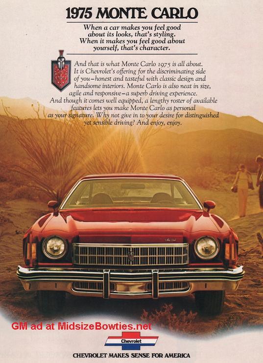 chevy-monte-carlo-1975