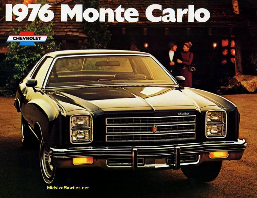 chevy-monte-carlo-1976