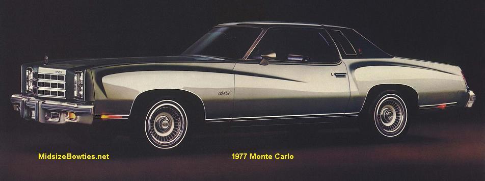 chevy-monte-carlo-1977