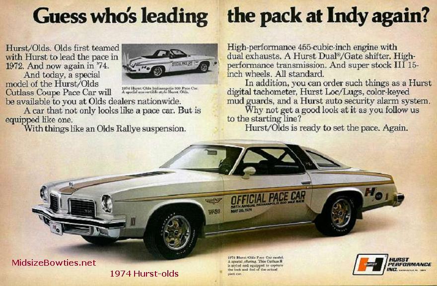 olds-hurst-olds-1974