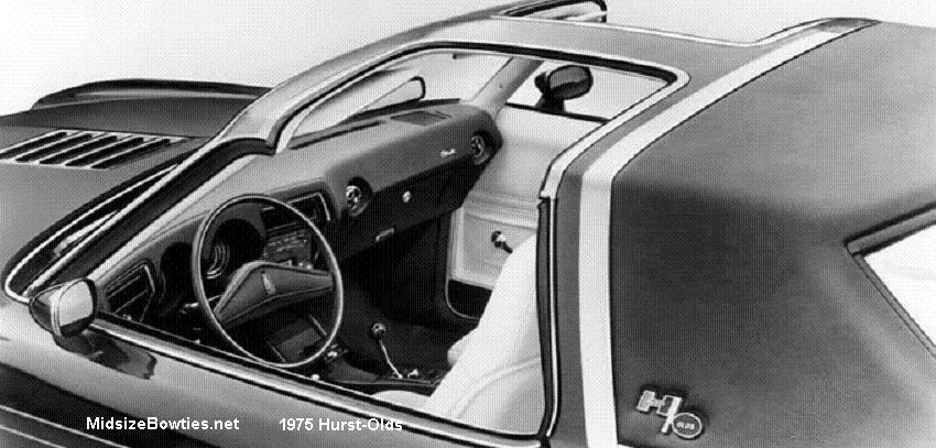 olds-hurst-olds-1975-interior