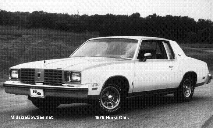 olds-hurst-olds-1979