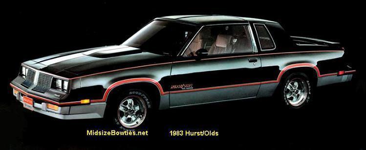 olds-hurst-olds-1983