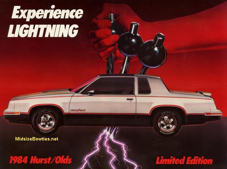 olds-hurst-olds-1984