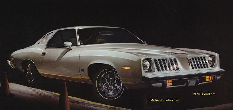 pontiac-grand-am-1974