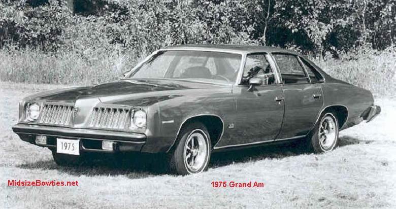 pontiac-grand-am-1975
