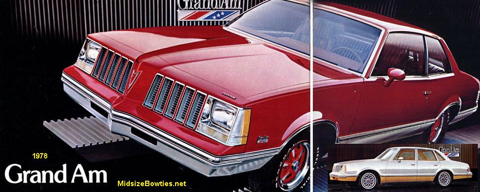 pontiac-grand-am-1978