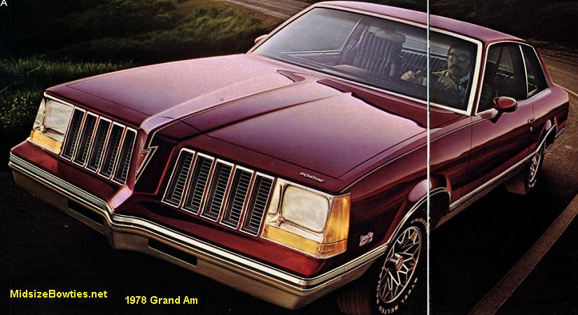 pontiac-grand-am-1979