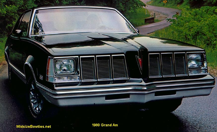 pontiac-grand-am-1980