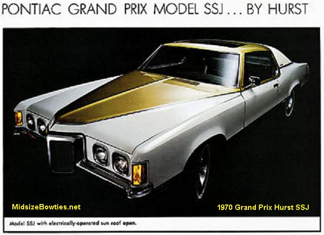 pontiac-grand-prix-1970