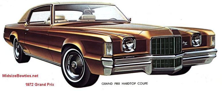 pontiac-grand-prix-1972