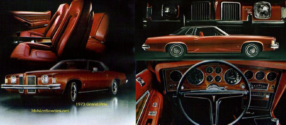 pontiac-grand-prix-1973