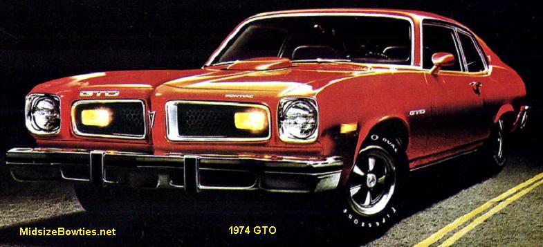 pontiac-gto-1974