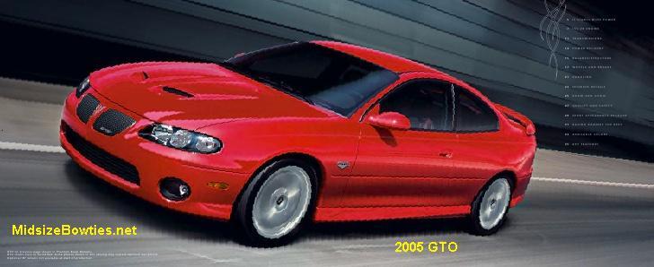 pontiac-gto-2005